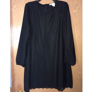 Clearance 2 for $10 Lily Black Dress