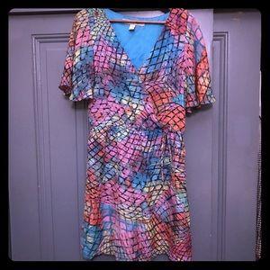 Presley Skye Dresses & Skirts - Perfect summer wedding guest dress!