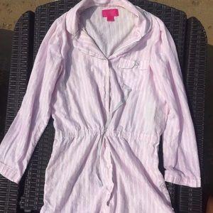 Victoria secret sleep night shirt