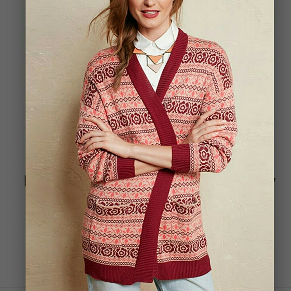 787fb2ee9 Matilda jane Sweaters