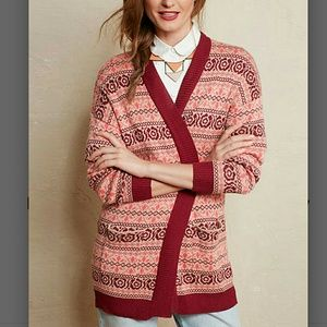 Matilda jane Sweaters - 3 LEFT! 🔷(S-XL) Matilda Jane Harmony Sweater