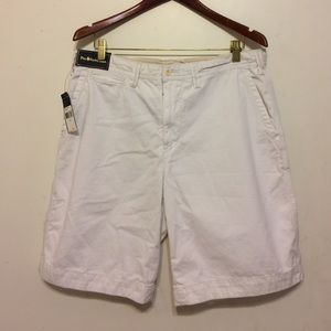 Polo by Ralph Lauren Other - Polo by Ralph Lauren shorts.