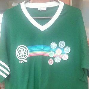 Other - Epcot tshirt
