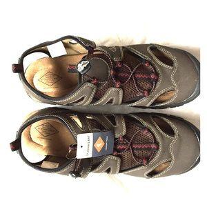 St. John's Bay Other - St. John's Bay Fisherman Sandals