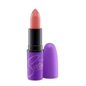 MAC Cosmetics Other - 🆕 NWT MAC Cosmetic Selena Amor Prohibido Lipstick