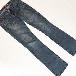 Guess Denim - Guess Stretch Jeans
