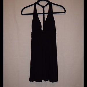 Lush Dresses & Skirts - ‼️TODAY ONLY ‼️💥💲SALE 💥Black Sun Dress