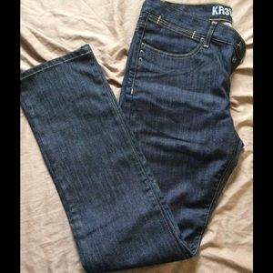 KR3W Other - Jeans