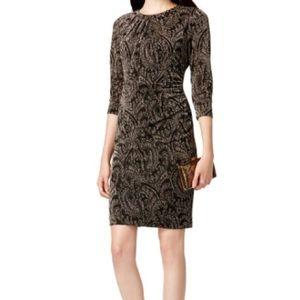 Tahari Dresses & Skirts - 🆕Stunning Tahari Dress