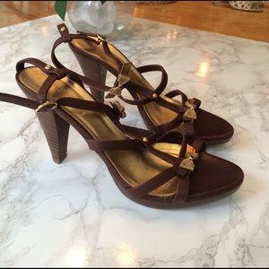 J Crew Shoes - J Crew Sandals