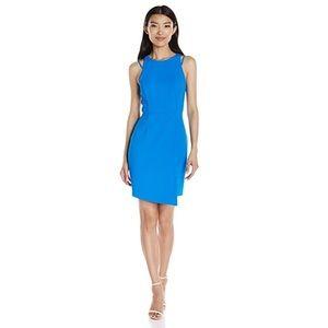 Greylin Dresses & Skirts - 🌟HP🌟 greylin // cutout back sheath dress