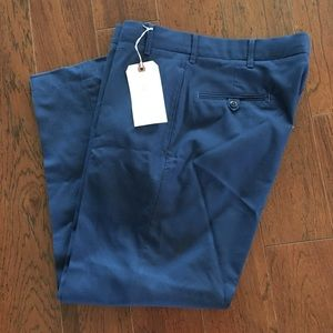 Other - Military Army dress pants NEW