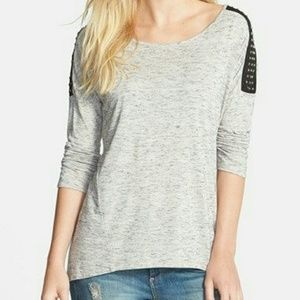 Two by Vince Camuto Tops - Two by Vince Camuto Top