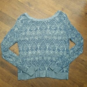 mystree Sweaters - Mystree Sweater