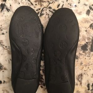 Tory Burch Shoes - Tory burch 6.5 Reva ballet flats