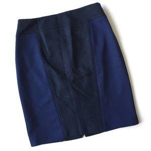 T Tahari Dresses & Skirts - T Tahari Pencil Skirt
