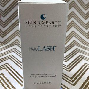 Skin Research Labortories