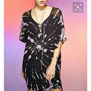 Gypsy 05 Dresses & Skirts - Gypsy 05 Quince Dolman dress