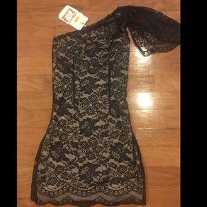 Chelsea & Violet Dresses & Skirts - Cocktail dress