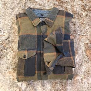 10.Deep Other - 10 Deep Flannel