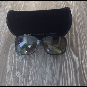 smith Accessories - Smith sunglasses