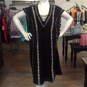 ▪️Jessica Simpson Dress ONLY$30!