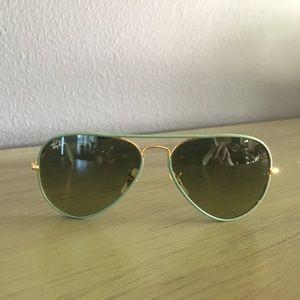 Ray-Ban Accessories - Ray Ban Sunglasses Flash Sale