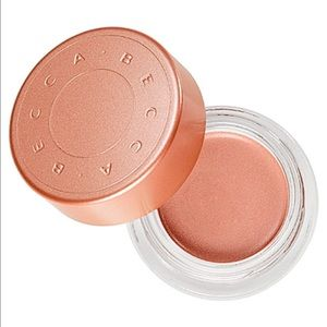 BECCA Other - Becca Under Eye Corrector