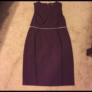 Dorothy Perkins Dresses & Skirts - Beautiful dress