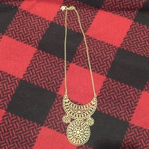 towne & reese Jewelry - Towne & reese necklace aso Emily Maynard