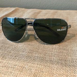 SPY Other - SPY optic NWOT polarized sunglasses
