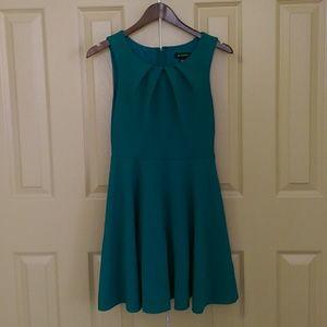 Jodi Kristopher Dresses & Skirts - Jodi Kristopher Dress