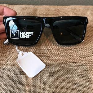 SPY Accessories - NWT SPY sunglasses