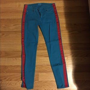 Hudson Jeans Pants - New Hudson jeans size 23