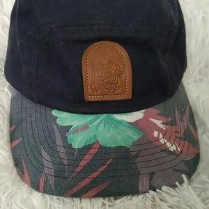 katin Other - Women's Katin cap
