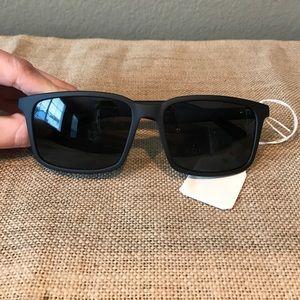 Von Zipper Other - NWT von zipper sunglasses