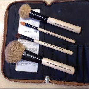 Sephora Other - Sephora mineral brush set