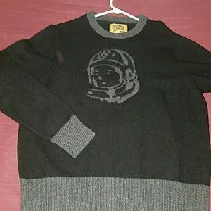 Billionaire Boys Club Other - vintage billionaire boys club sweater