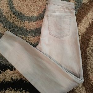 Women's Gap Jean Leggings