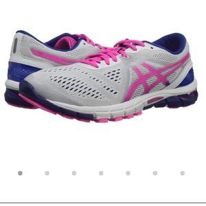 Asics Shoes - ASICS Gel-Excel33™ 3 shoes