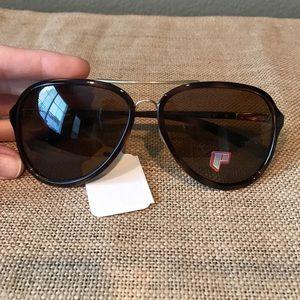 Oakley Accessories - NWT Oakley sunglasses