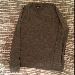 Banana Republic Other - Banana Republic 100% Merino Wool Sweater, XL. NWOT
