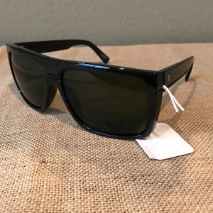 Electric Family Accessories - NWT electric sunglasses