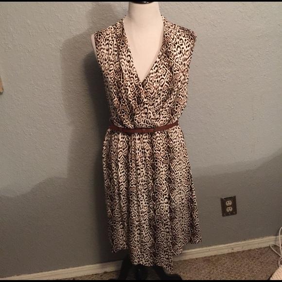 Tart Dresses & Skirts - BNWT Tart Collection dress size L