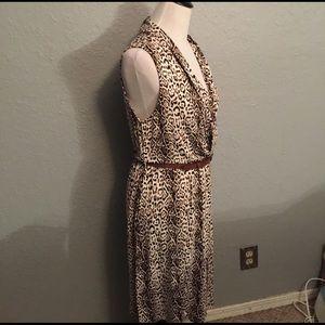 Tart Dresses - BNWT Tart Collection dress size L