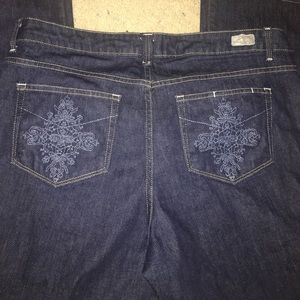 Paige Jeans Denim - 🌟 Paige Denim 16W jeans in like new condition 🌟