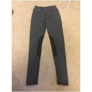 Kyodan Pants - Kyoden women's leggings