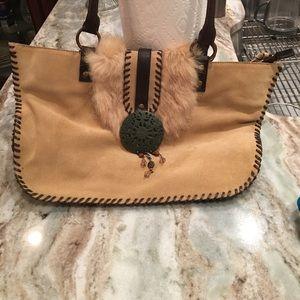 Nicole Lee Handbags - Nicole lee hand bag