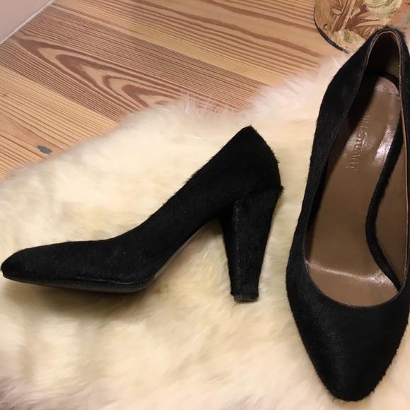 Jill Stuart Peep-Toe Platform Ankle Boots low shipping NCksY8Q6TK