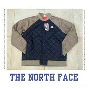 The North Face Other - {The North Face} jester jacket cosmic blue sz XL